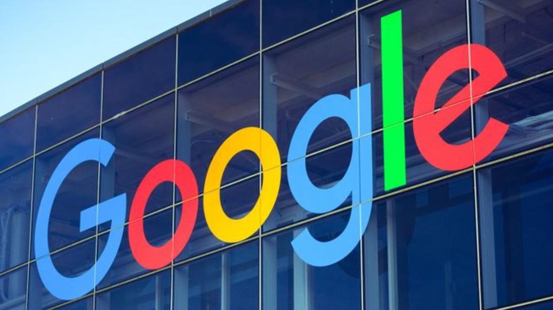 谷歌将被法国监管机构罚5亿欧元