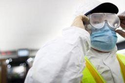 黑龙江疫情防控转入应急状态