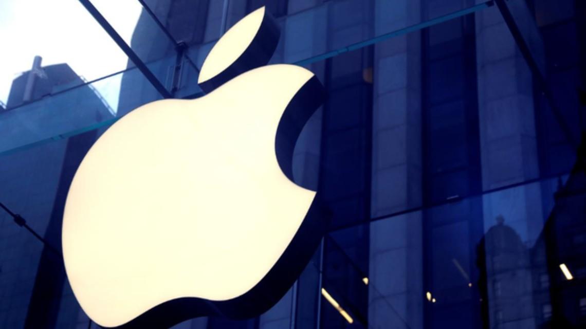 苹果面临70亿美元专利赔偿