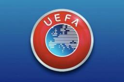 欧足联宣布取消客场进球规则