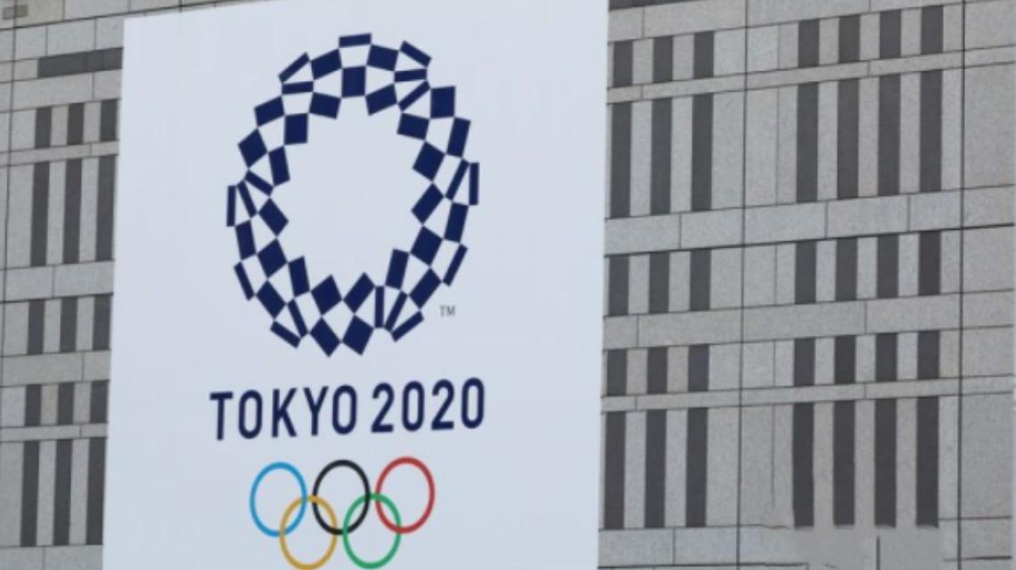 东京奥运会4名技术人员吸毒被捕