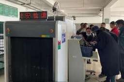 西藏邮局招录1人近5000人报名