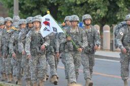 韩国籍华人为免服兵役想恢复中国籍