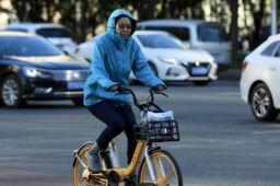 未来三天南方有多冷