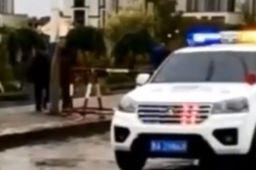 哈尔滨境外回国确诊患者遭受网暴